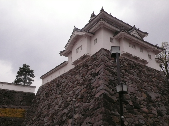 2008.4.7. 甲府城と新府城 001.jpg