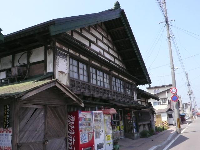 2008.6月 青森 069.jpg
