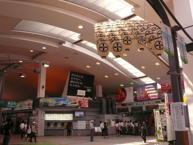 2008.6月 青森 072.jpg