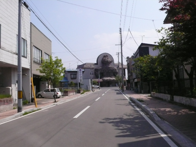 2008.6月 青森 073.jpg