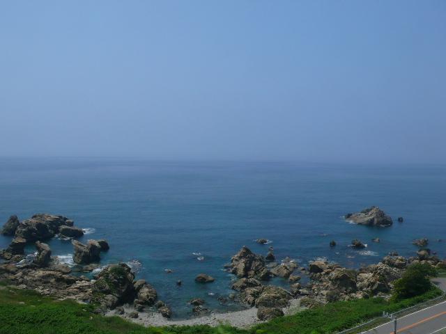 2008.6月 青森 076.jpg
