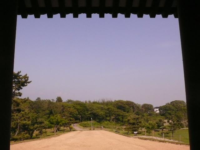 2008.6月 青森 086.jpg