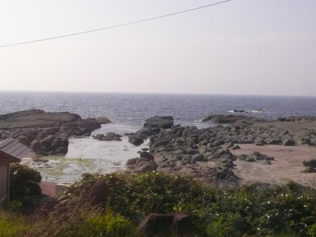 2008.6月 青森 095.jpg