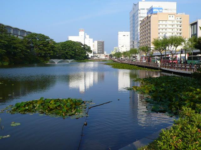 2008.6月 青森 099.jpg
