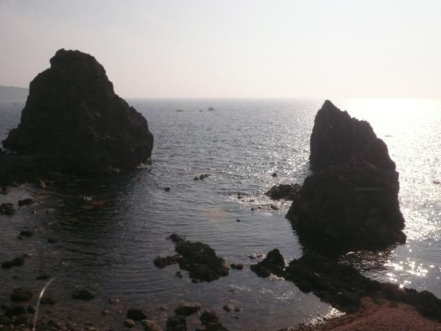 2008.6月 青森 104.jpg