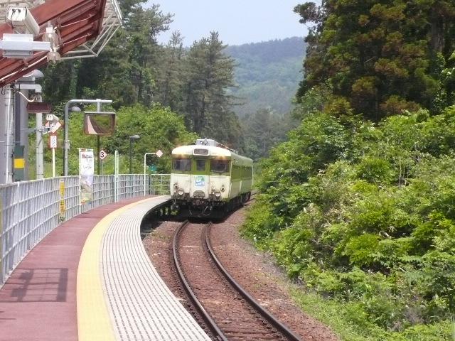 2008.6月 青森 111.jpg
