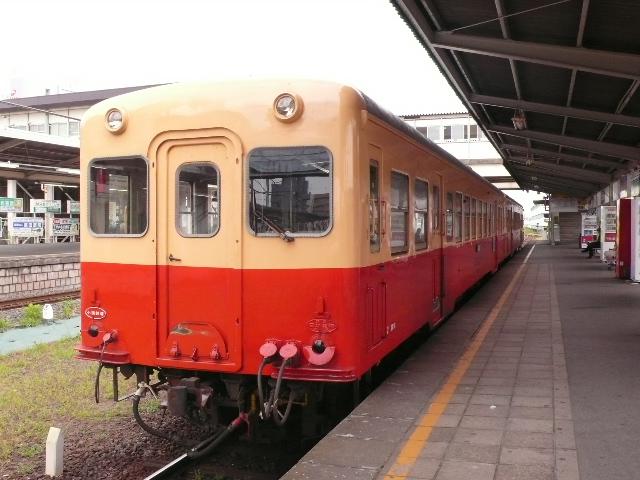 2008.8.10小湊線 001.jpg
