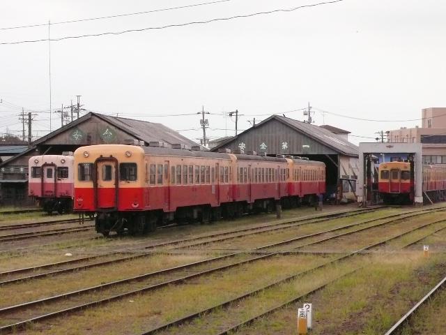 2008.8.10小湊線 002.jpg