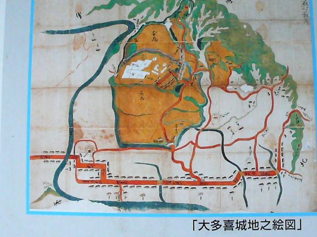 2008.8.10小湊線 014.jpg
