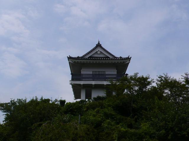 2008.8.10小湊線 024.jpg