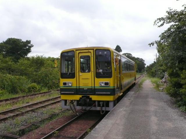 2008.8.10小湊線 028.jpg