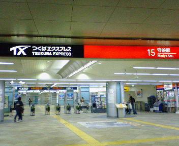 200804131206000.jpg