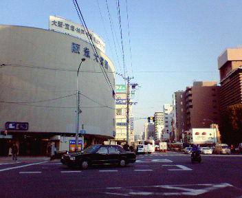 200812031521000.jpg