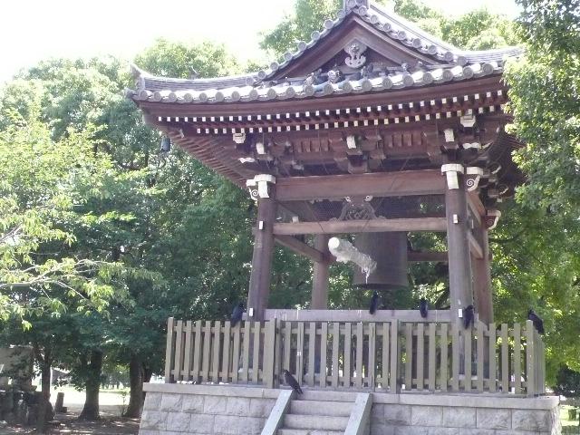 2008,7和歌山の 027.jpg