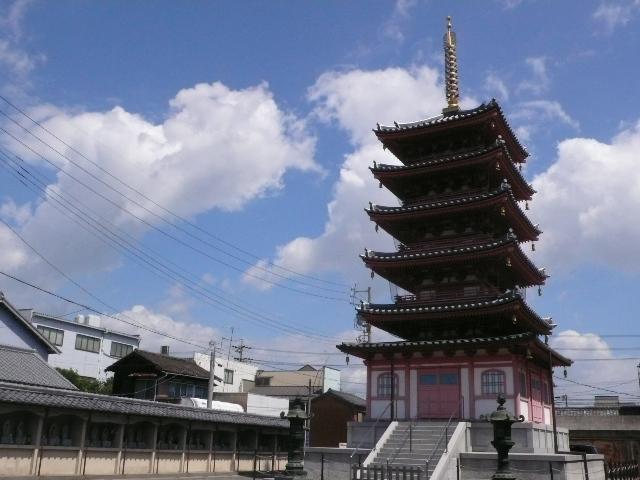 2008,7和歌山の 029.jpg