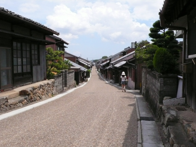 2008,7和歌山の 035.jpg