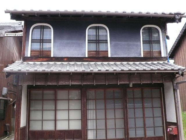 2008,7和歌山の 041.jpg