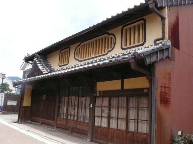 2008,7和歌山の 043.jpg