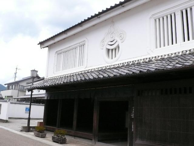 2008,7和歌山の 045.jpg