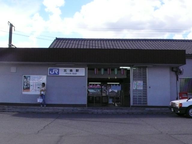 2008,7和歌山の 051.jpg