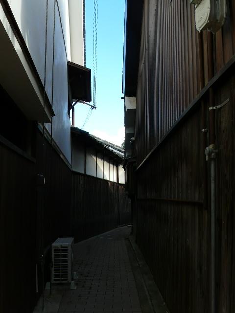 2008,7和歌山の 057.jpg