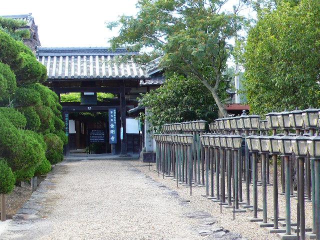 2008,7和歌山の 062.jpg