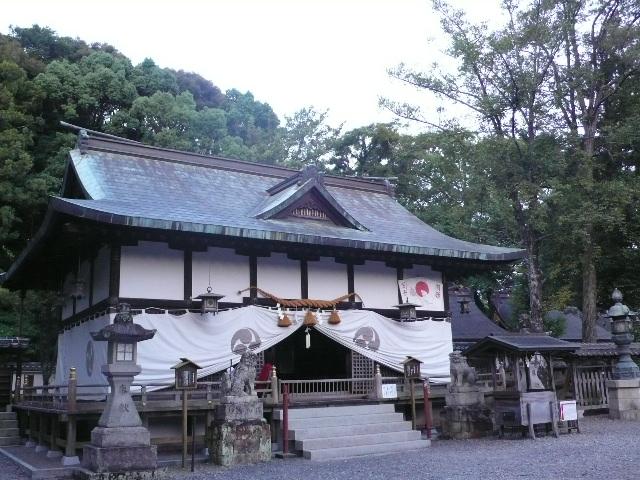2008,7和歌山の 063.jpg