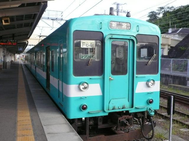 2008,7和歌山の 079.jpg