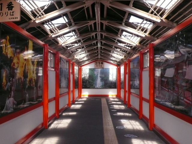 2008,7和歌山の 084.jpg