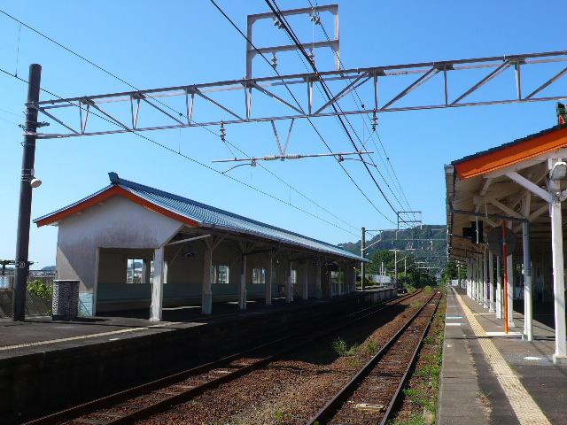 2008,7和歌山の 087.jpg