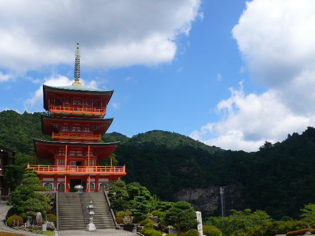 2008,7和歌山の 103.jpg