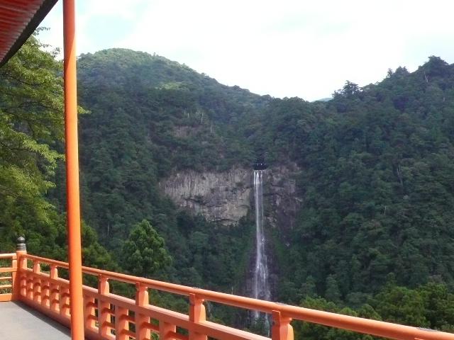 2008,7和歌山の 108.jpg