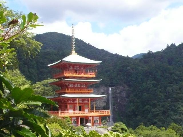 2008,7和歌山の 111.jpg