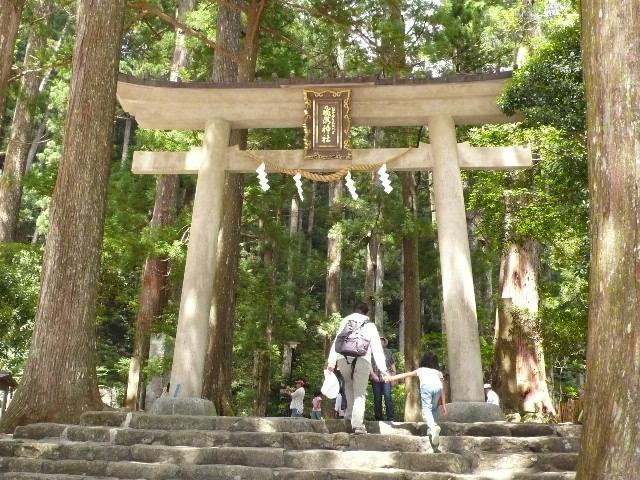 2008,7和歌山の 113.jpg