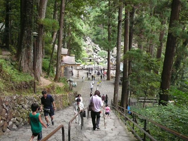 2008,7和歌山の 114.jpg