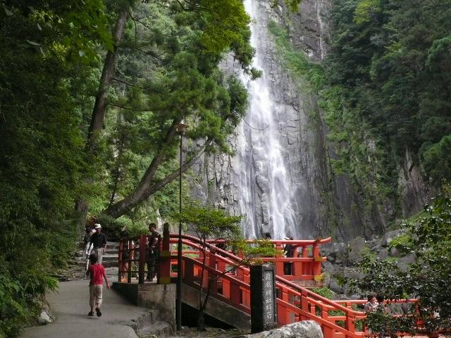 2008,7和歌山の 120.jpg