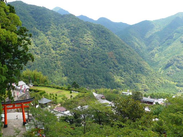 2008,7和歌山の 127.jpg