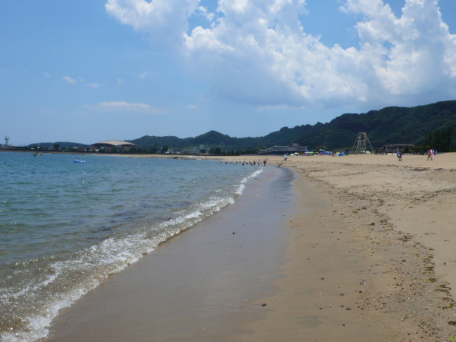 2008,7和歌山の 132.jpg