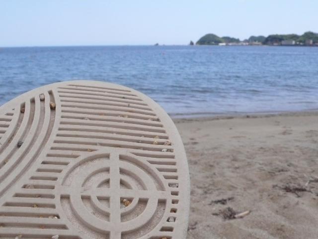 2008,7和歌山の 134.jpg