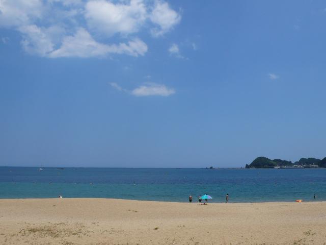 2008,7和歌山の 139.jpg