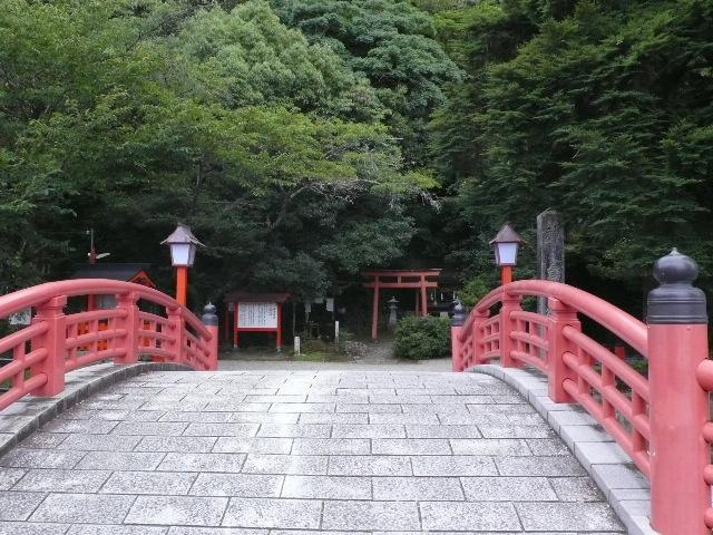2008,7和歌山の 144.jpg