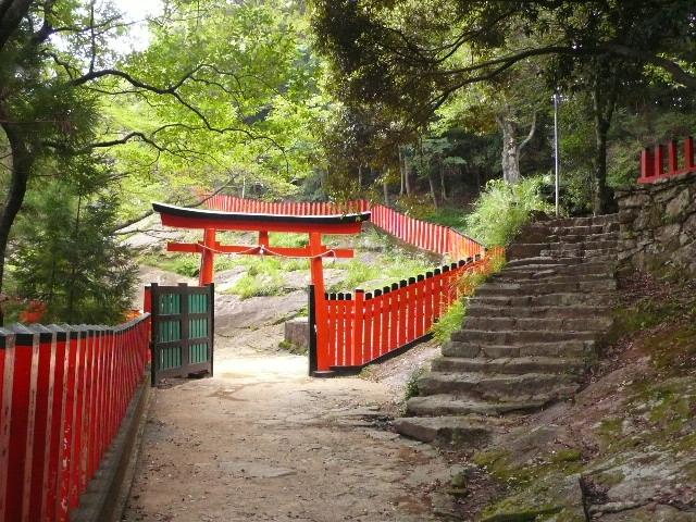 2008,7和歌山の 148.jpg