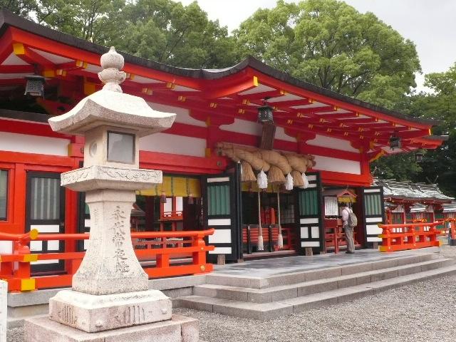 2008,7和歌山の 156.jpg