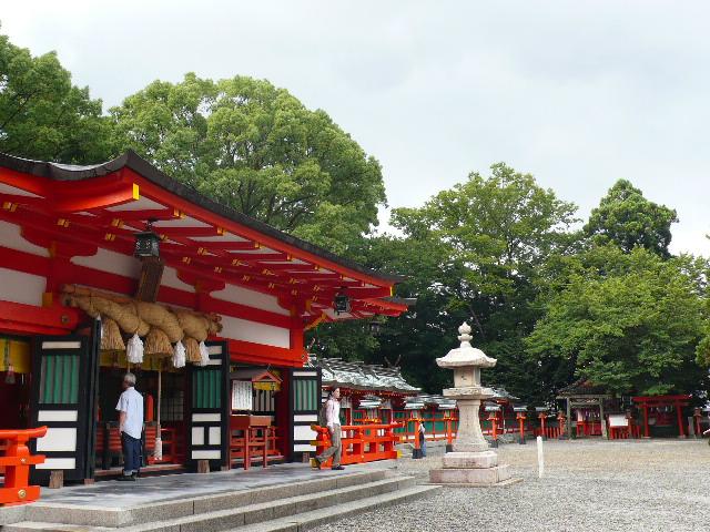 2008,7和歌山の 157.jpg