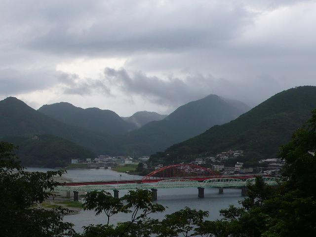 2008,7和歌山の 164.jpg