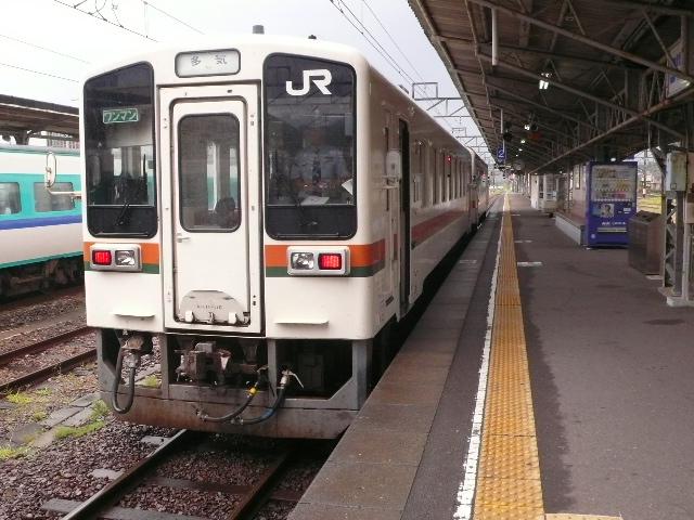 2008,7和歌山の 166.jpg