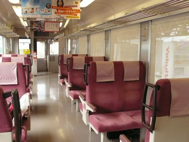 2008,7和歌山の 167.jpg