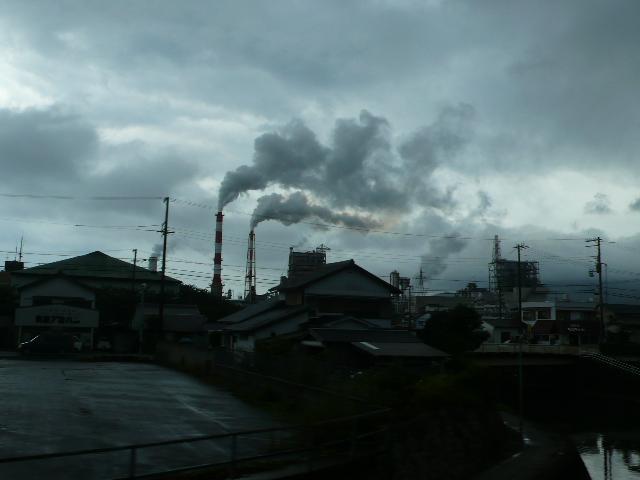 2008,7和歌山の 168.jpg