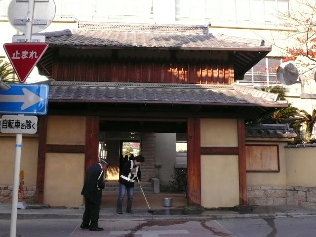 2008年12月京都 013.jpg