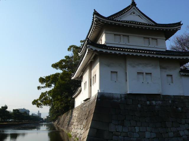 2008年12月京都 082.jpg